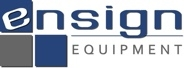 Ensign Equipment, Inc.