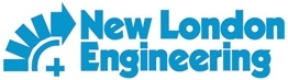 New London Engineering